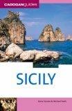 Sicily, 5th