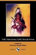 Folk Tales Every Chi...