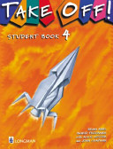 Take Off 4 Student's Book