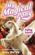 My Magical Pony(11)