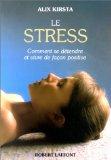 STRESS-LE-