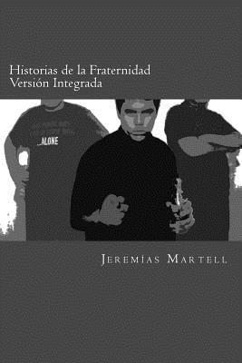 Historias de la Fraternidad (Version Integrada)
