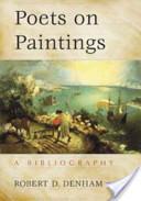 Poets on Paintings
