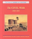 The Civil War, 1860-...