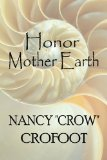 Honor Mother Earth Honor Mother Earth
