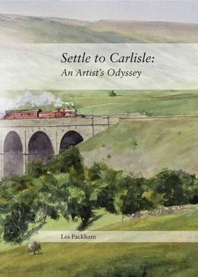 Settle to Carlisle