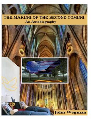 """The Making of the Second Coming"""