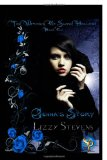 The Witches of Snow Hollow Book One Jenna's Story