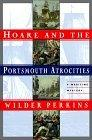 Hoare and the Portsmouth Atrocities