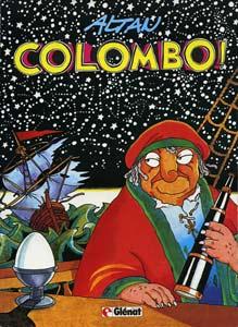 Colombo!