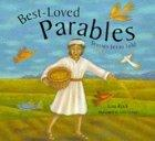 Best Loved Parables