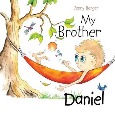 My Brother Daniel