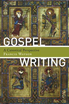 Gospel Writing