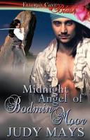 Midnight Angel of Bodmin Moor