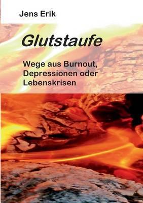 Glutstaufe