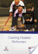 Coaching Disabled Performers