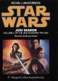 Star Wars Jedi Academy Trilogy 1