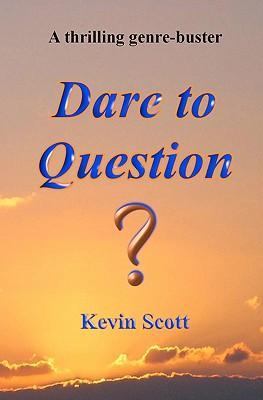 Dare to Question