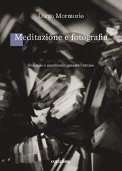 Meditazione e fotogr...