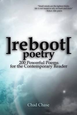 ] Reboot [ Poetry