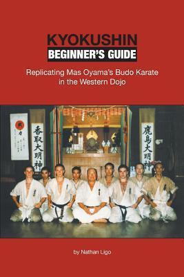 Kyokushin Beginner's Guide