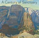 A Century of Sanctuary