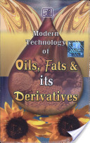 Modern Technology Of Oils, Fats and Its Derivatives