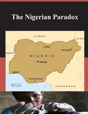 The Nigerian Paradox