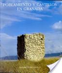 Poblamiento y castillos en Granada