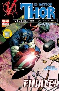Thor n. 77