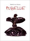 Pubelle