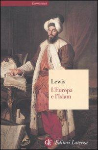 L'Europa e l'Islam