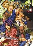 Chrno Crusade