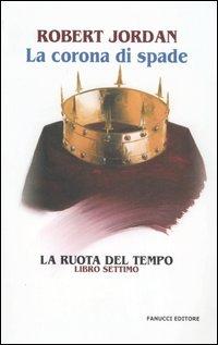 La corona di spade