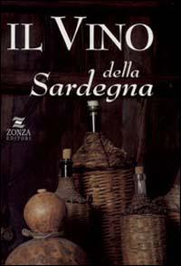 Il vino della Sardegna