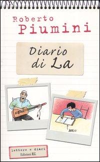 Diario di La