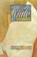 White Nineteens
