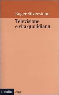 Televisione e vita quotidiana