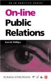 On-Line Public Relat...
