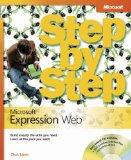 Microsoft Expression Web Step by Step