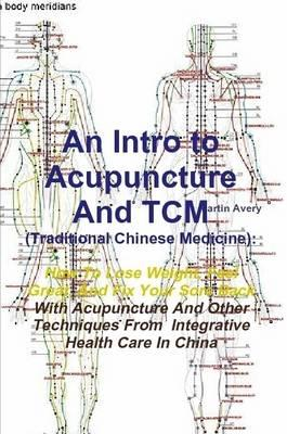 An Intro to Acupunct...