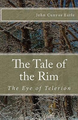 The Tale of the Rim