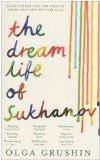 The Dream Life of Su...