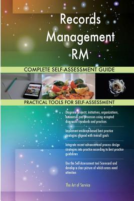Records Management R...