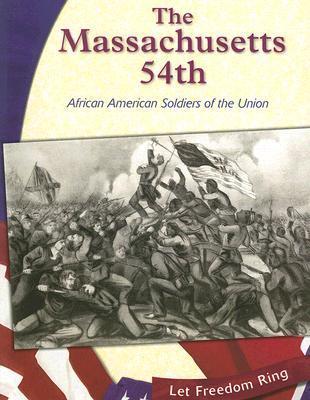 The Massachusetts 54th