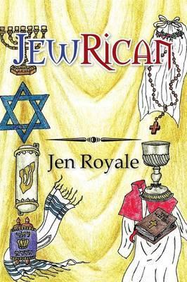 Jewrican