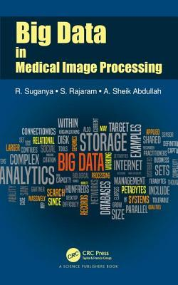 Big Data in Medical Image Processing