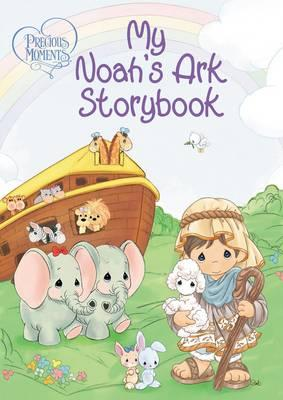 My Noah's Ark Storyb...