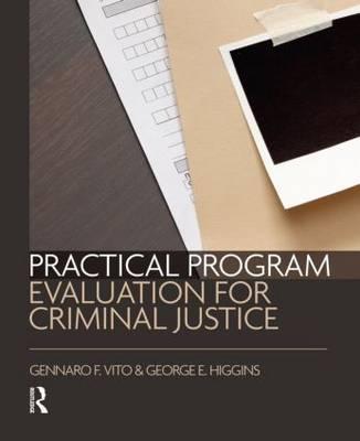 Practical Program Ev...