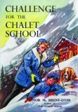 Challenge for the Chalet School